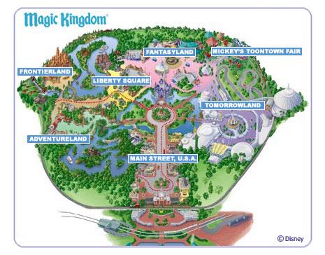 Mad Tea Party Disneyland Destination Relaxation...